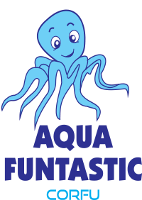 aquafuntastic.gr